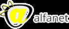 Logo / AlfaNet