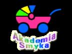 Symbol / Żłobek Akademia Smyka