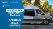 Grafika / NSP2021 Spisobus jedzie do nas!