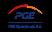 Logo / PGE Dysrtybucja S.A.