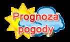 Symbol / Prognoza pogody