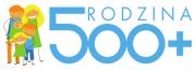 Symbol / 500+